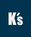 有限会社K\'sプロジェクト